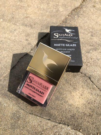 StasyAlex MG15 CANDY NUDE